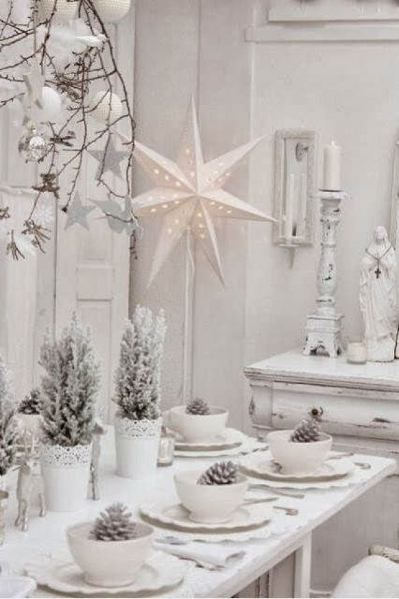 blanca-navidad26