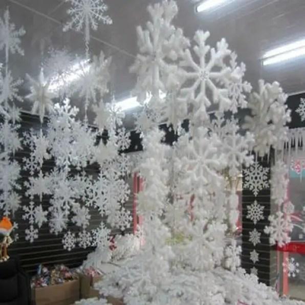 blanca-navidad34