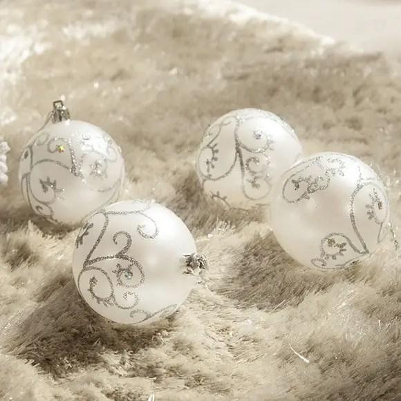 blanca-navidad37