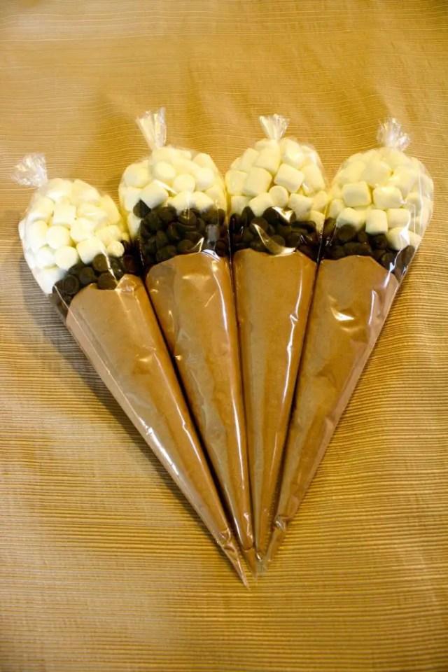 chocolate-en-cono12