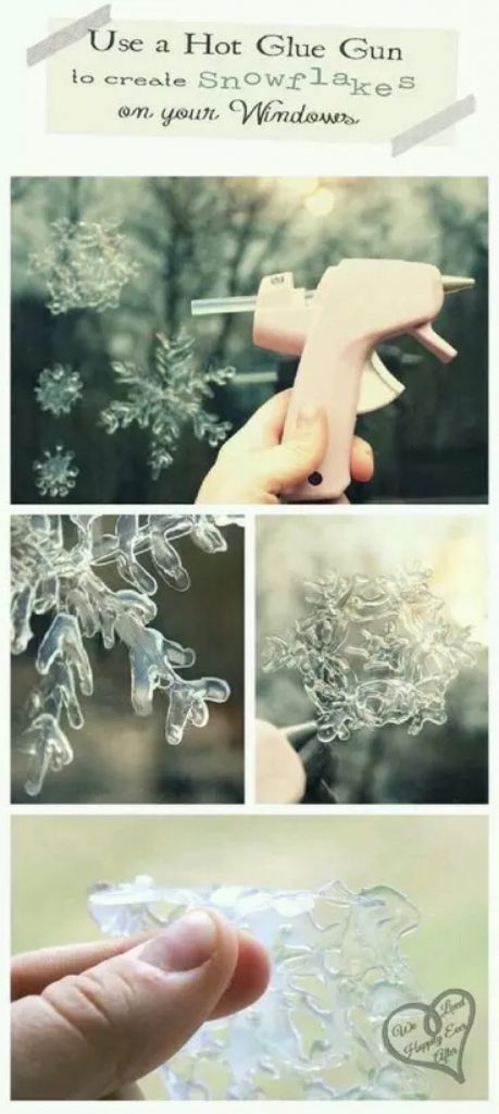 copos-de-nieve4