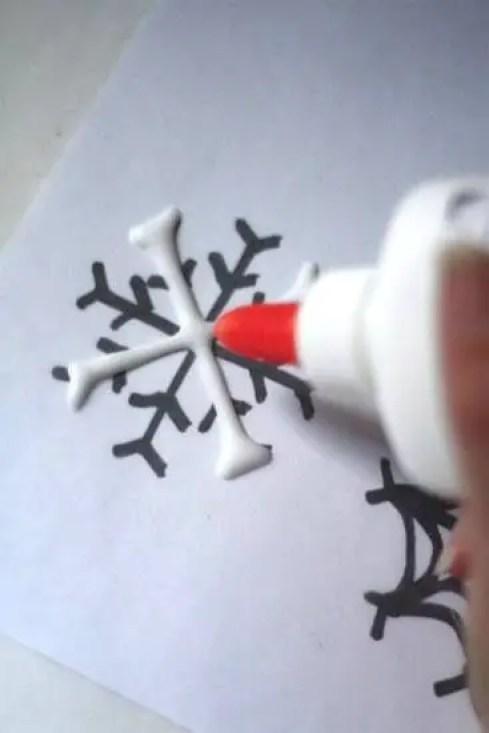 copos-de-nieve9