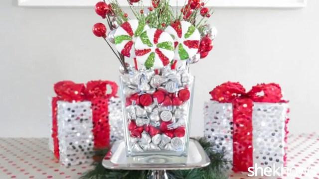 decoracion-con-kisses22