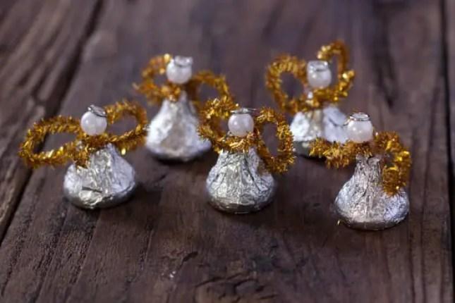 decoracion-con-kisses9