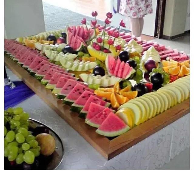 fruta-creativa1
