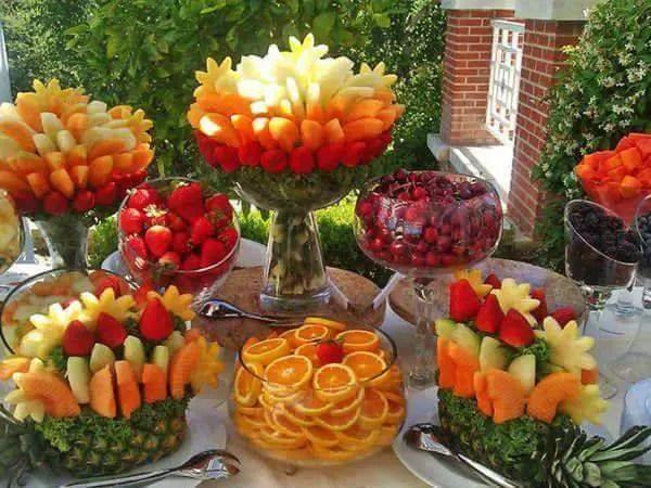 fruta-creativa13