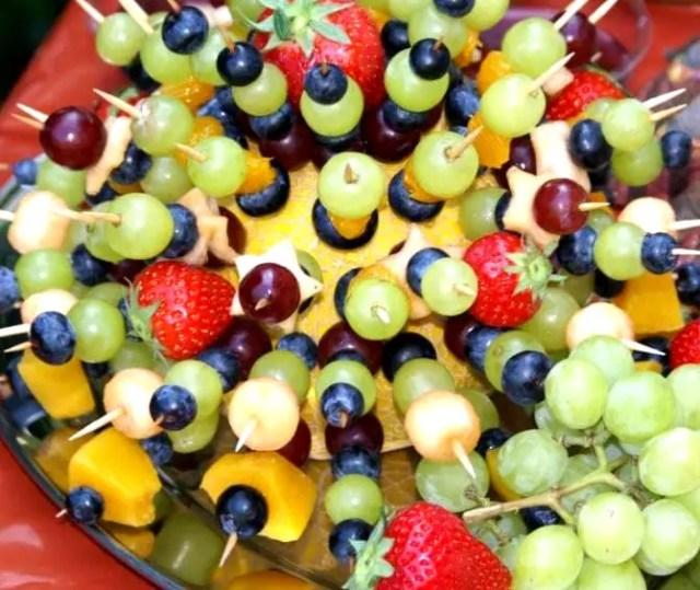 fruta-creativa4
