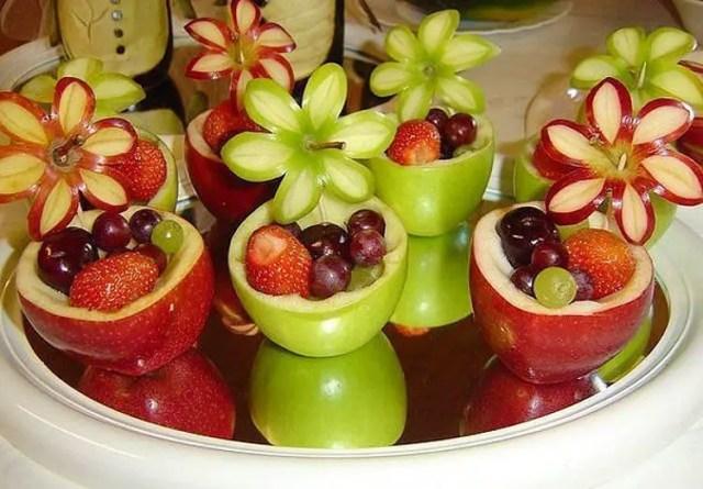 fruta-creativa6
