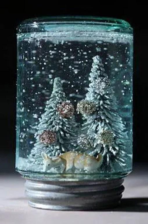 globo-de-nieve-con-frasco-de-vidrio14