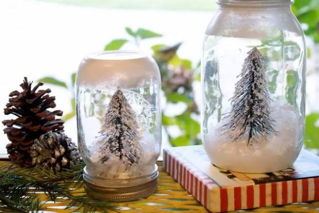 globo-de-nieve-con-frasco-de-vidrio4