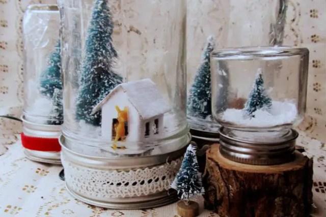 globo-de-nieve-con-frasco-de-vidrio5