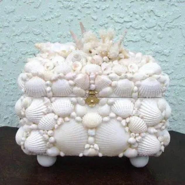 manualidades-con-conchas-de-mar29