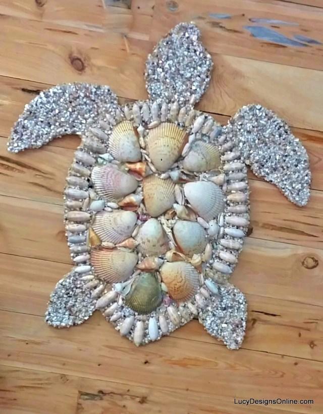 manualidades-con-conchas-de-mar3