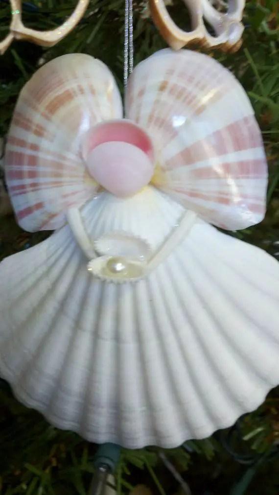 manualidades-con-conchas-de-mar5