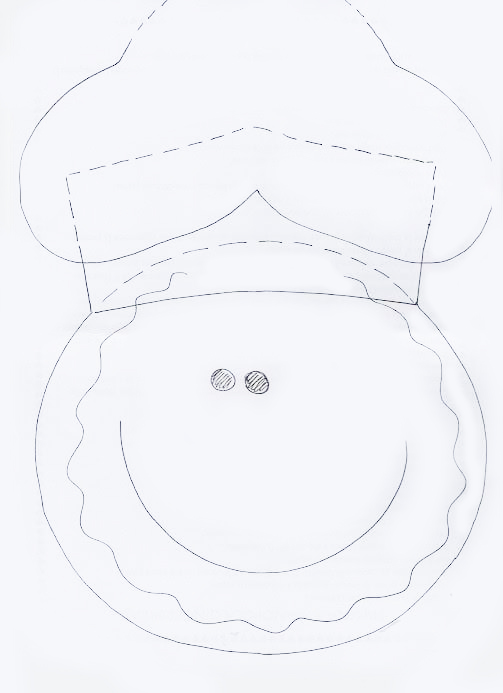 molde-galleta-de-jengibre2
