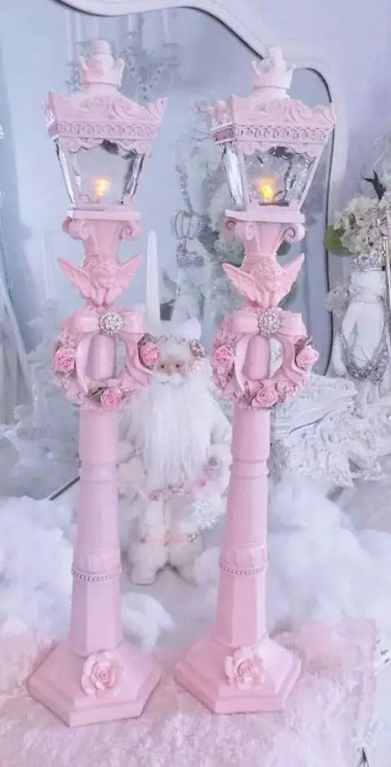 navidad-en-rosa10