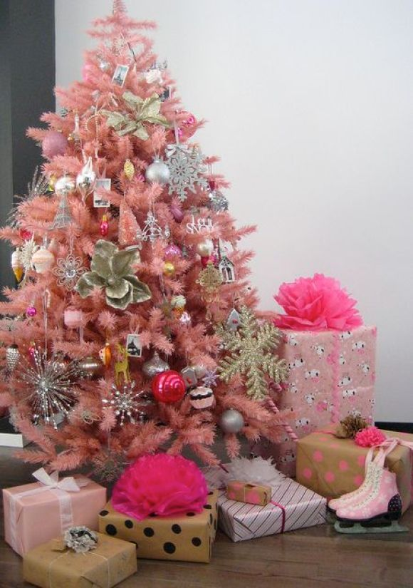 navidad-en-rosa21