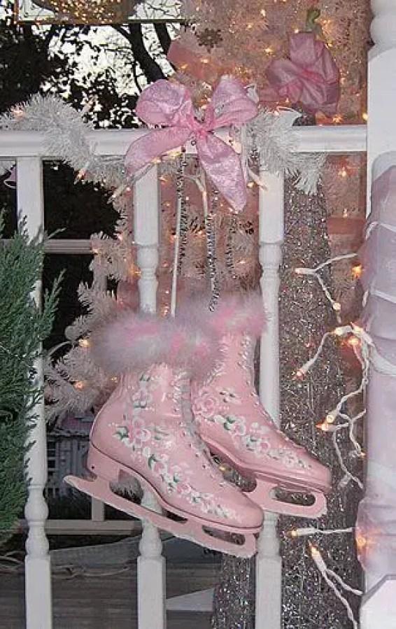 navidad-en-rosa22