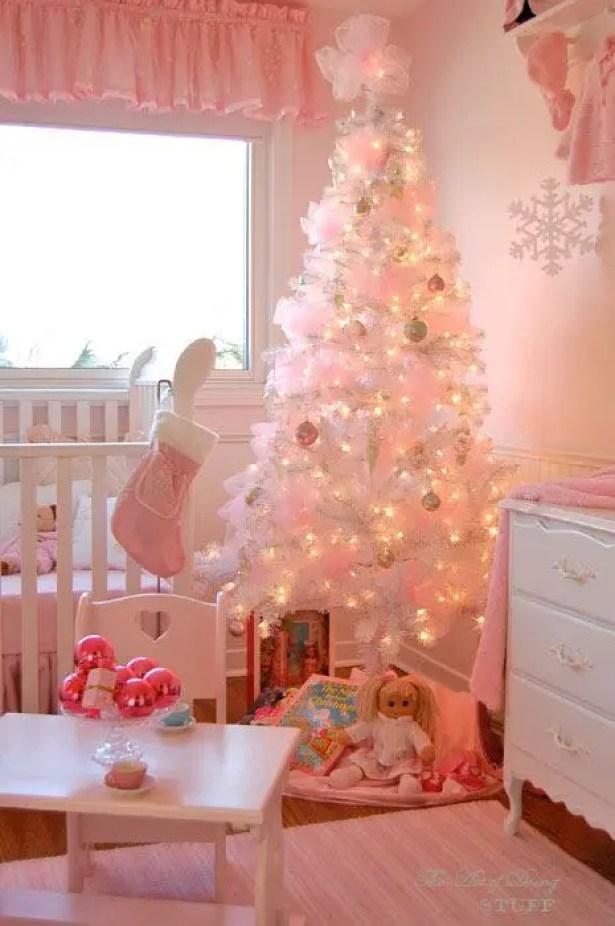 navidad-en-rosa23