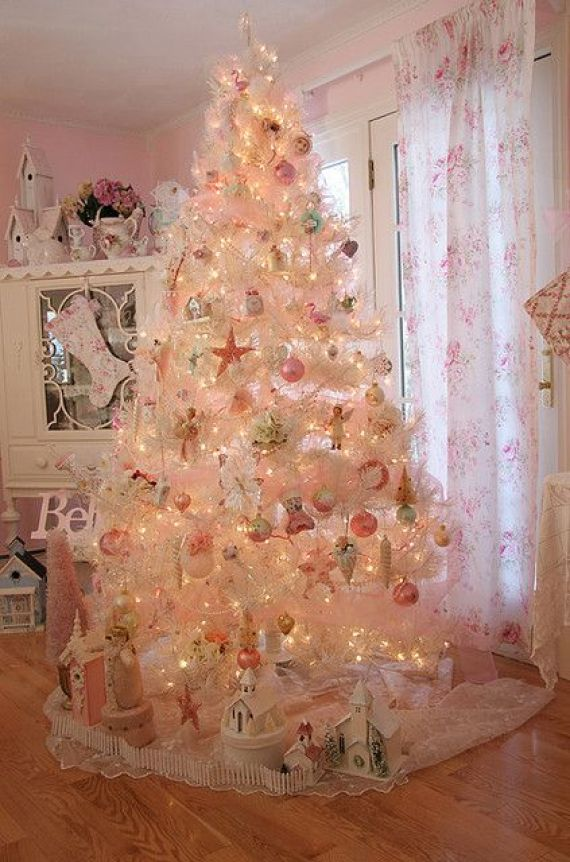 navidad-en-rosa25