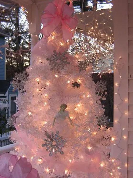 navidad-en-rosa28