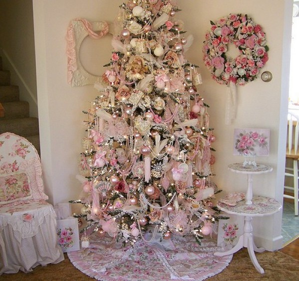 navidad-en-rosa7