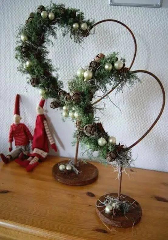 navidad-rustica6
