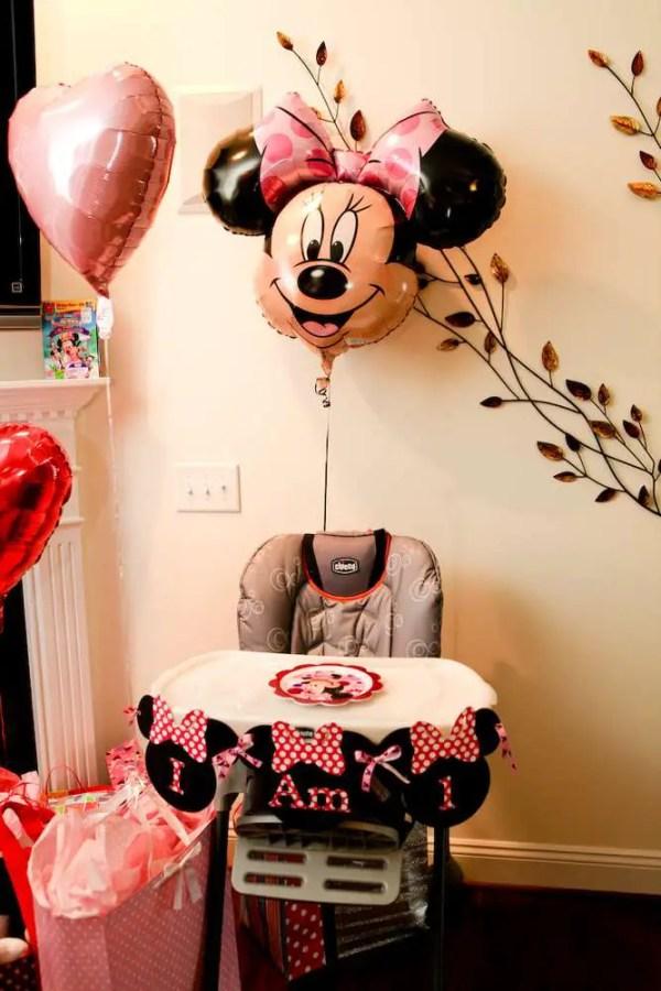 silla de bebe decorada7