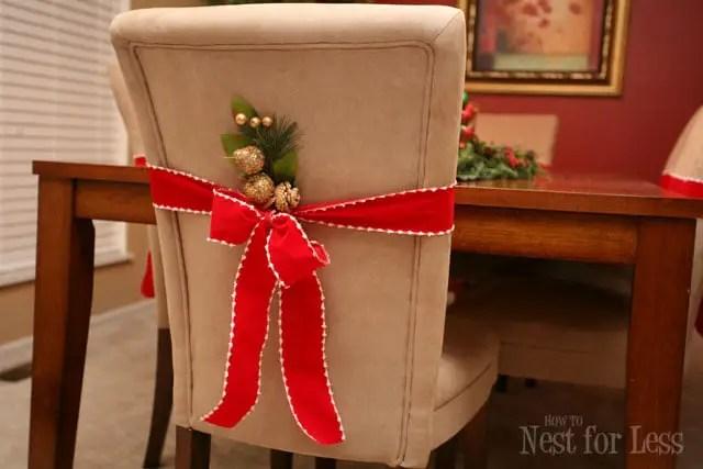 sillas-decoradas-para-navidad15