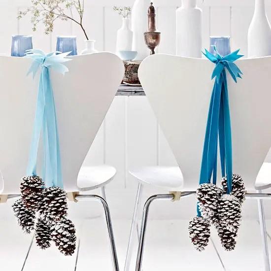 sillas-decoradas-para-navidad4