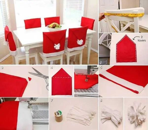 sillas-decoradas-para-navidad5