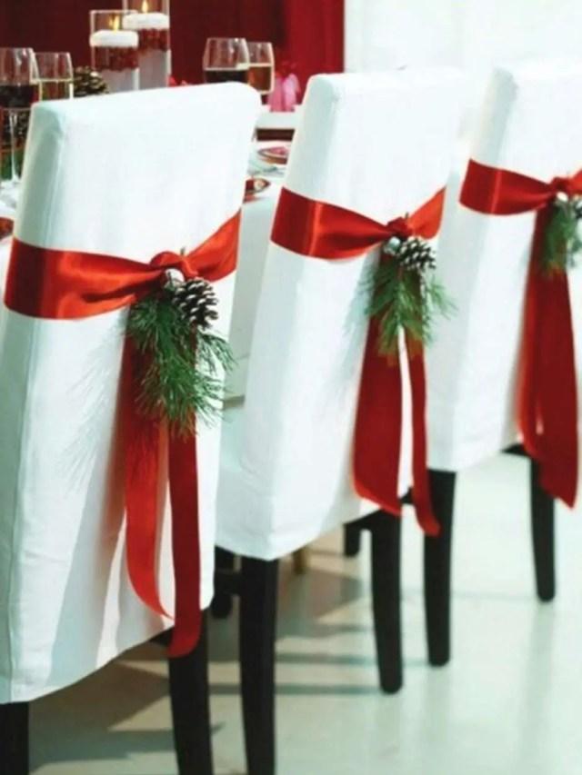 sillas-decoradas-para-navidad8