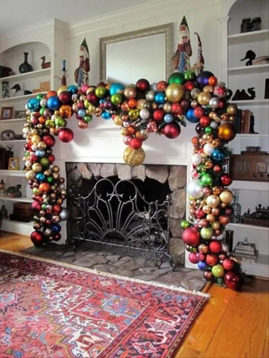 navidad-multicolor30