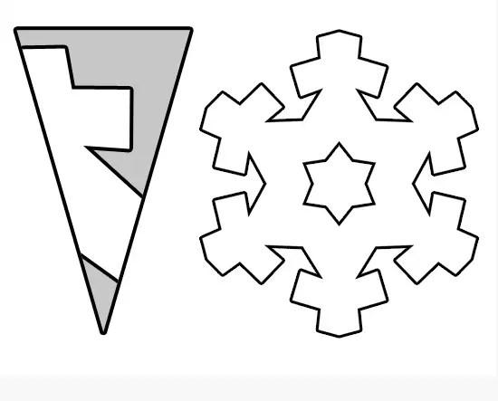 copos-de-papel6