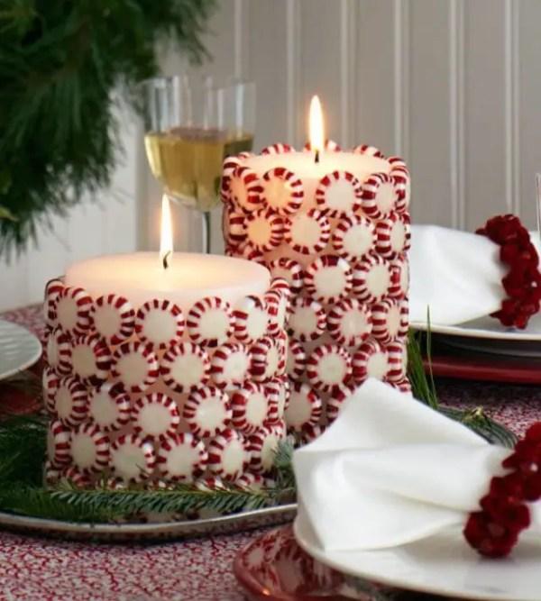 decoracion-con-caramelos1