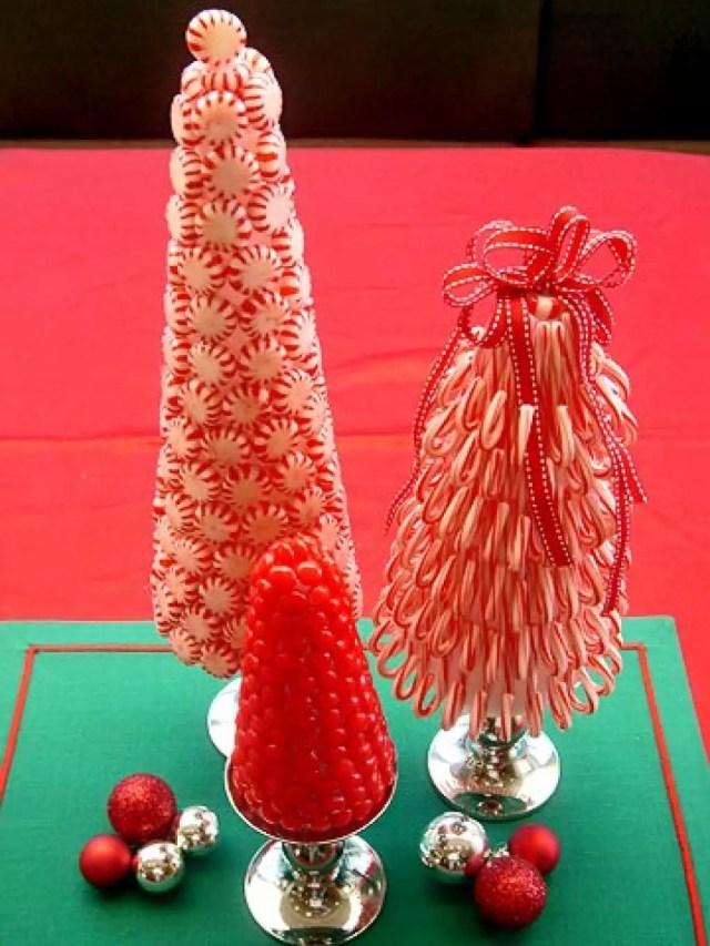 decoracion-con-caramelos12