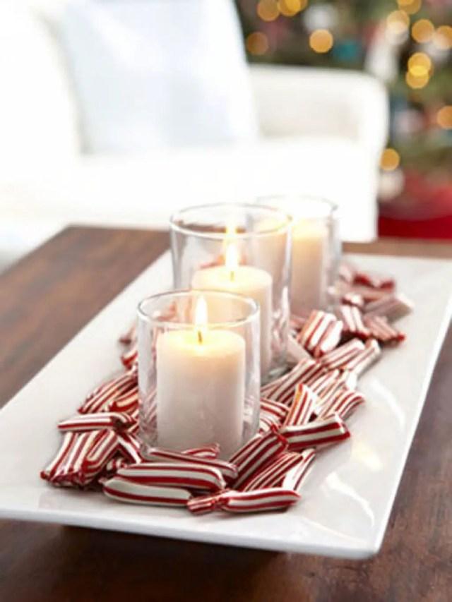 decoracion-con-caramelos16