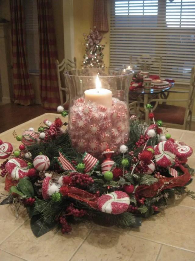 decoracion-con-caramelos18