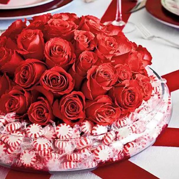 decoracion-con-caramelos19