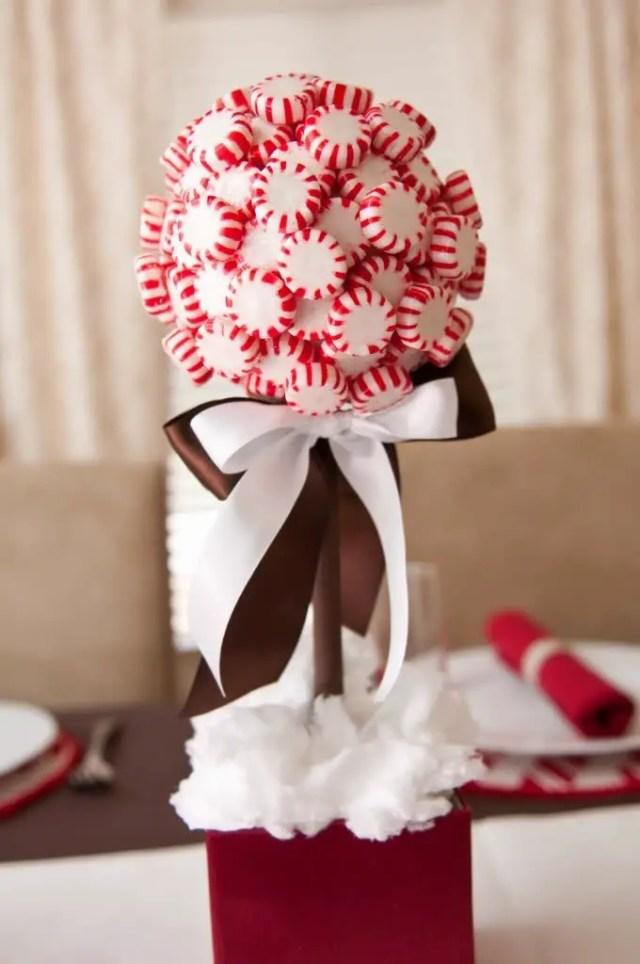 decoracion-con-caramelos22
