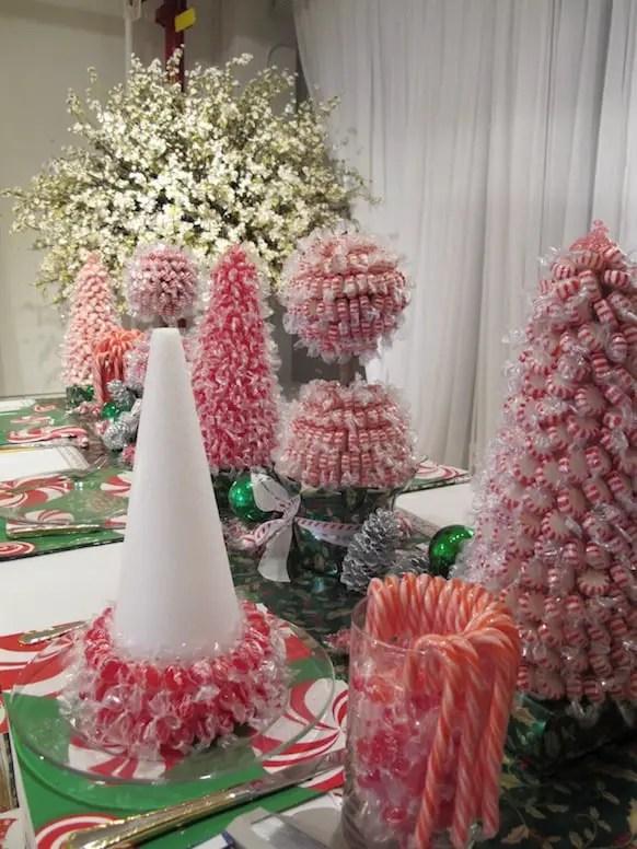 decoracion-con-caramelos25