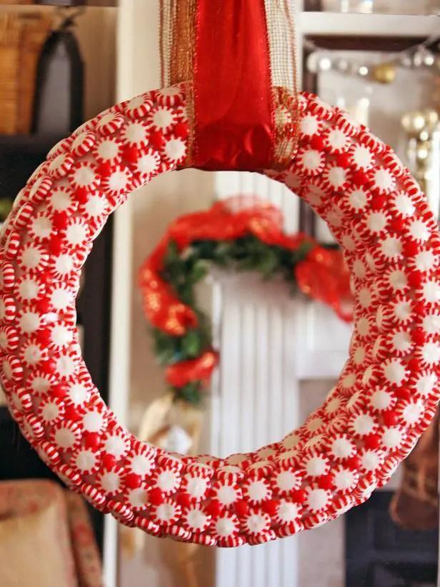 decoracion-con-caramelos29