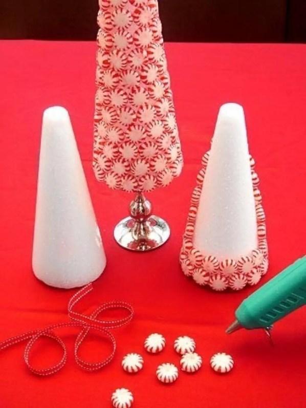 decoracion-con-caramelos3