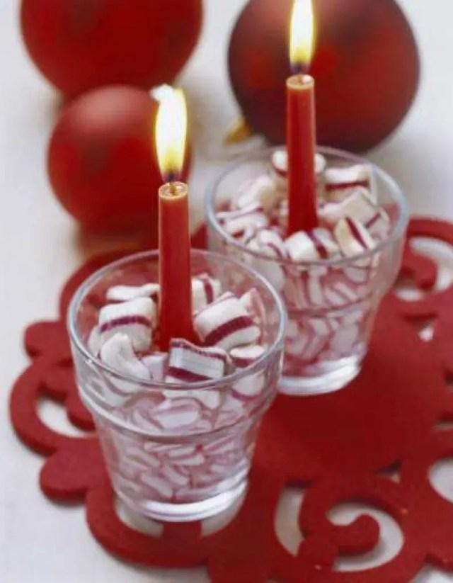 decoracion-con-caramelos4