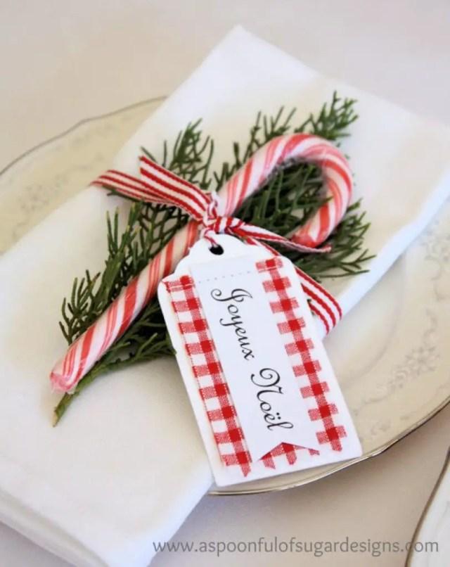 decoracion-con-caramelos5