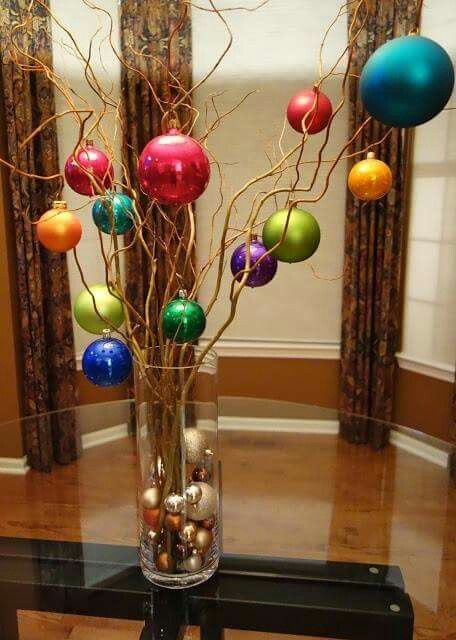 decoracion-con-ramas-secas15