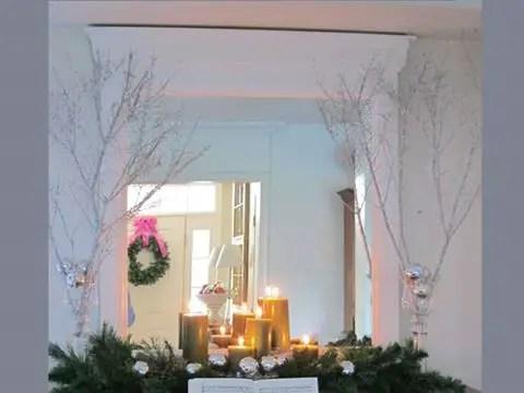 decoracion-con-ramas-secas18
