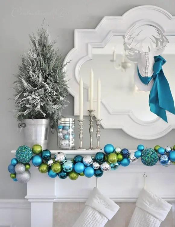 decoracion-en-azul4