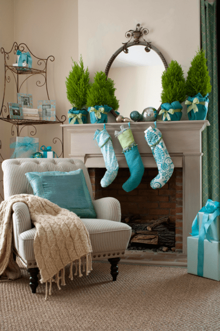 decoracion-en-azul5