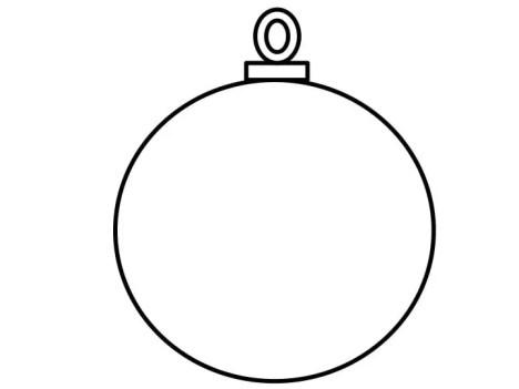esferas-con-fieltro-molde2
